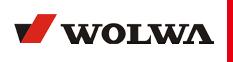 中國財經新聞網國家級財經媒體